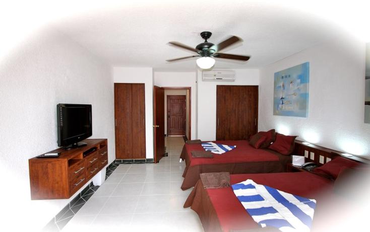 Foto de departamento en venta en  , zona hotelera, benito ju?rez, quintana roo, 1691670 No. 09