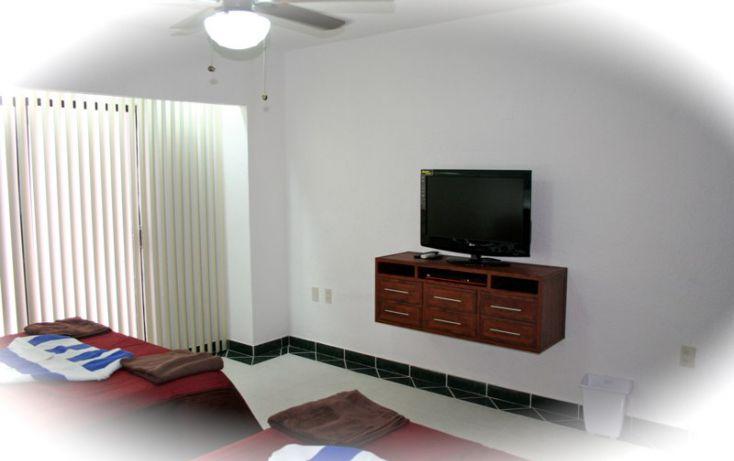 Foto de departamento en venta en, zona hotelera, benito juárez, quintana roo, 1691670 no 11