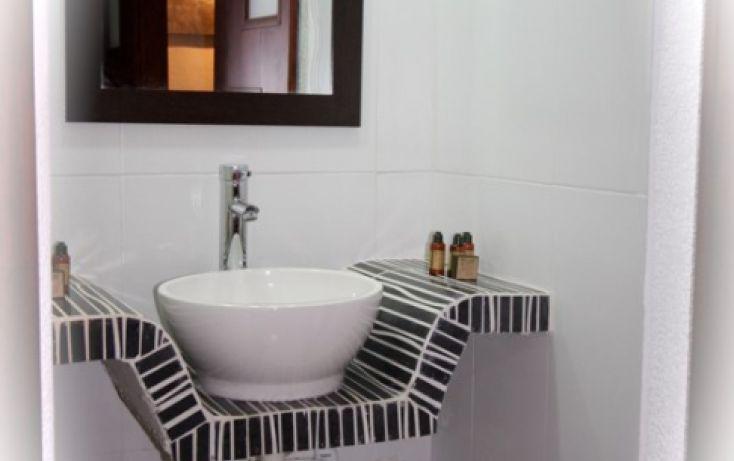 Foto de departamento en venta en, zona hotelera, benito juárez, quintana roo, 1691670 no 12