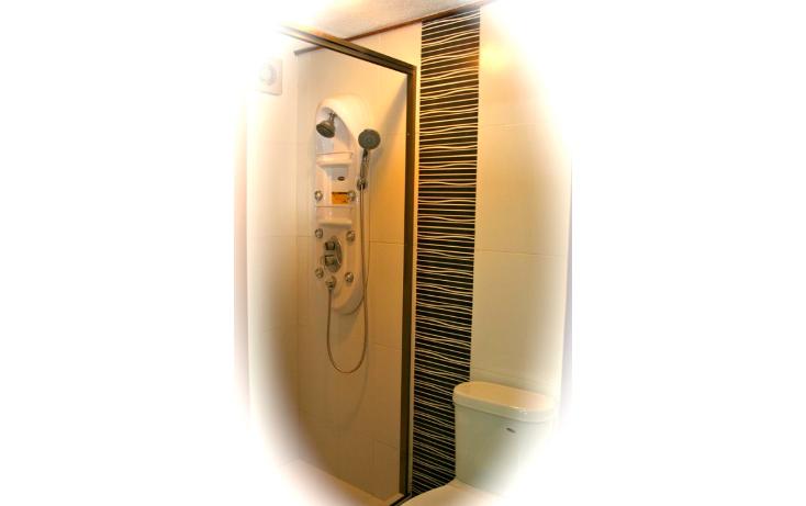 Foto de departamento en venta en  , zona hotelera, benito ju?rez, quintana roo, 1691670 No. 13
