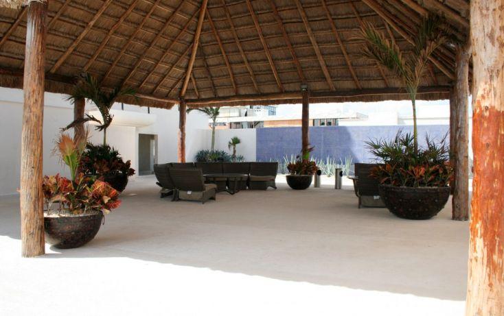 Foto de departamento en venta en, zona hotelera, benito juárez, quintana roo, 1691670 no 17