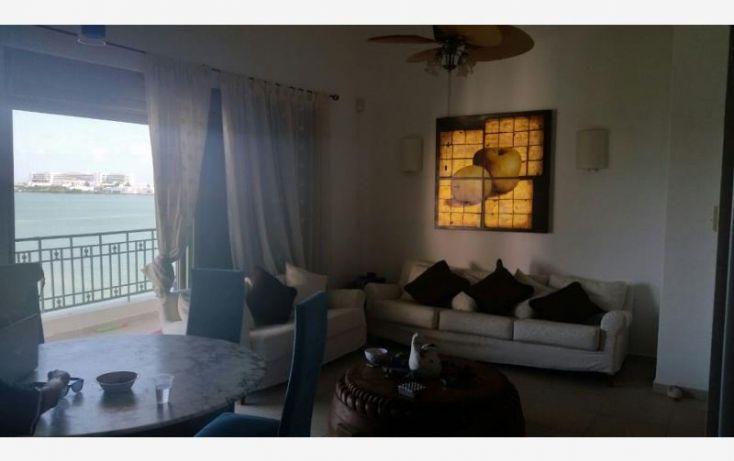 Foto de departamento en venta en, zona hotelera, benito juárez, quintana roo, 1704566 no 01