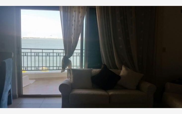 Foto de departamento en venta en  , zona hotelera, benito ju?rez, quintana roo, 1704566 No. 03