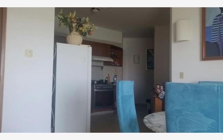 Foto de departamento en venta en  , zona hotelera, benito ju?rez, quintana roo, 1704566 No. 04