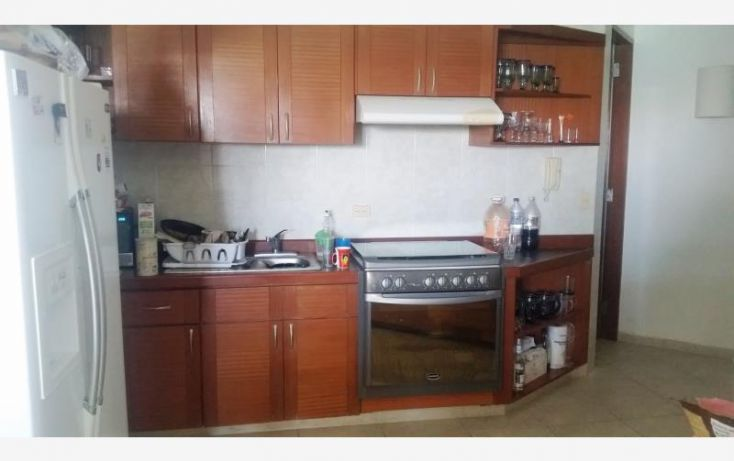 Foto de departamento en venta en, zona hotelera, benito juárez, quintana roo, 1704566 no 05