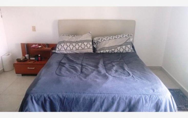 Foto de departamento en venta en, zona hotelera, benito juárez, quintana roo, 1704566 no 06