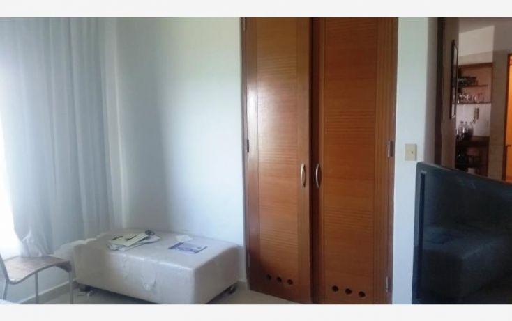 Foto de departamento en venta en, zona hotelera, benito juárez, quintana roo, 1704566 no 08