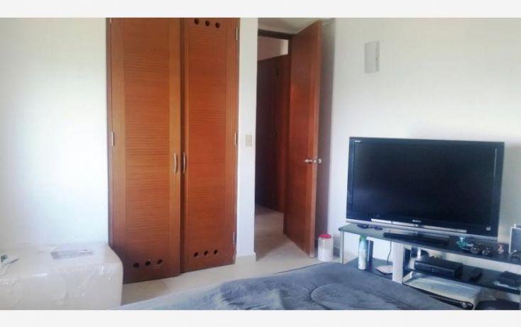 Foto de departamento en venta en, zona hotelera, benito juárez, quintana roo, 1704566 no 09