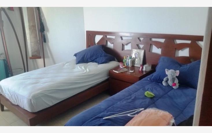 Foto de departamento en venta en  , zona hotelera, benito ju?rez, quintana roo, 1704566 No. 10