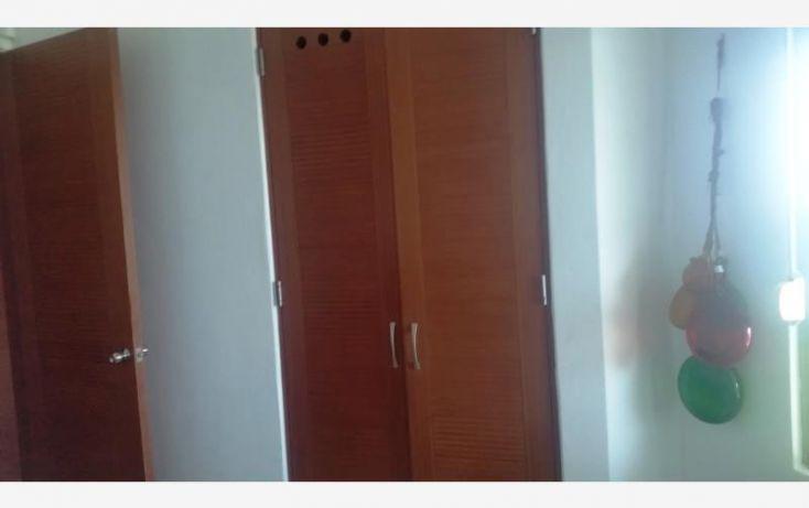 Foto de departamento en venta en, zona hotelera, benito juárez, quintana roo, 1704566 no 11