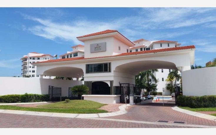 Foto de departamento en venta en, zona hotelera, benito juárez, quintana roo, 1704566 no 18