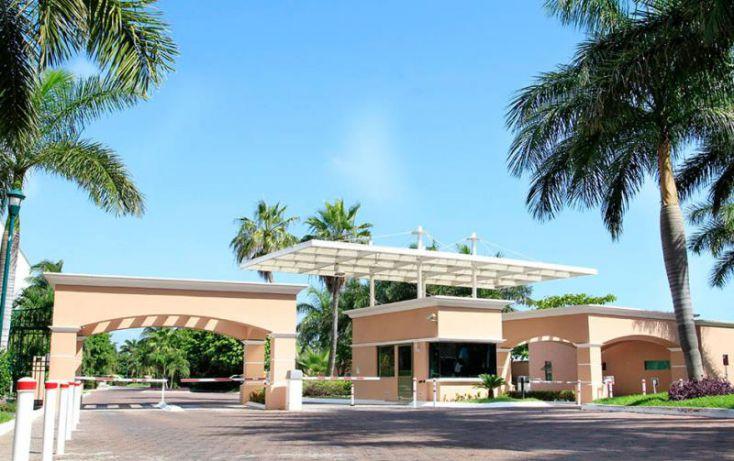Foto de departamento en venta en, zona hotelera, benito juárez, quintana roo, 1704566 no 19
