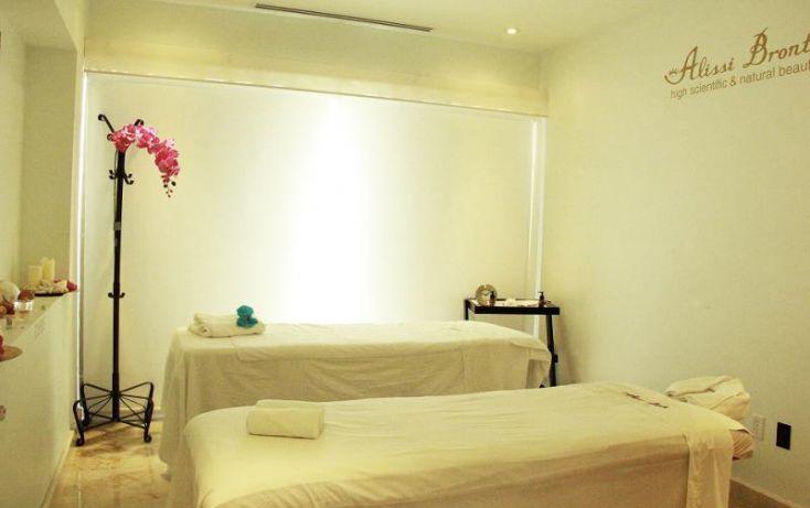 Foto de departamento en venta en, zona hotelera, benito juárez, quintana roo, 1704566 no 30
