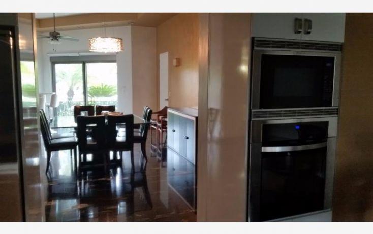 Foto de departamento en venta en, zona hotelera, benito juárez, quintana roo, 1704636 no 02