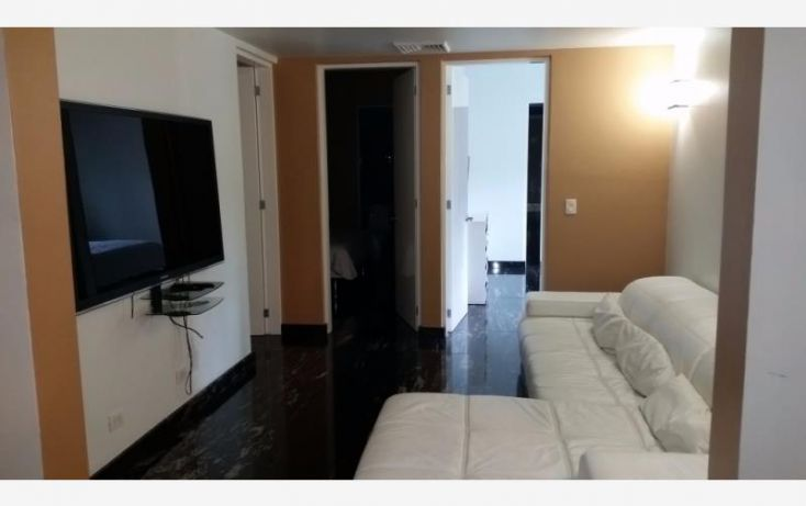 Foto de departamento en venta en, zona hotelera, benito juárez, quintana roo, 1704636 no 04