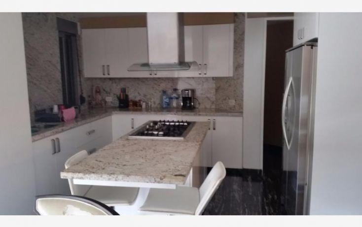 Foto de departamento en venta en, zona hotelera, benito juárez, quintana roo, 1704636 no 05