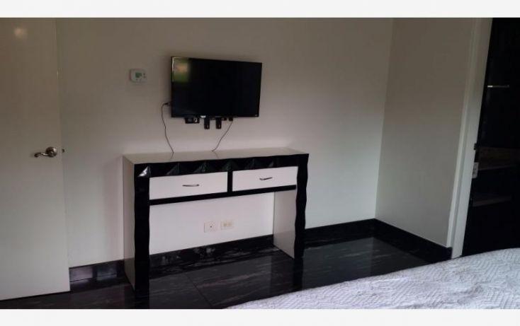 Foto de departamento en venta en, zona hotelera, benito juárez, quintana roo, 1704636 no 08
