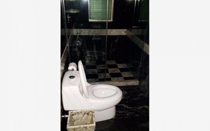 Foto de departamento en venta en, zona hotelera, benito juárez, quintana roo, 1704636 no 10