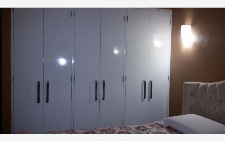 Foto de departamento en venta en, zona hotelera, benito juárez, quintana roo, 1704636 no 15