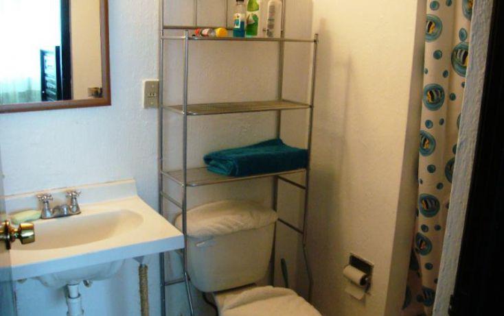 Foto de departamento en renta en, zona hotelera, benito juárez, quintana roo, 1704756 no 06