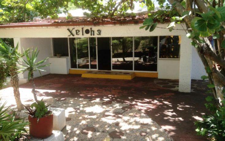 Foto de departamento en renta en, zona hotelera, benito juárez, quintana roo, 1704756 no 16