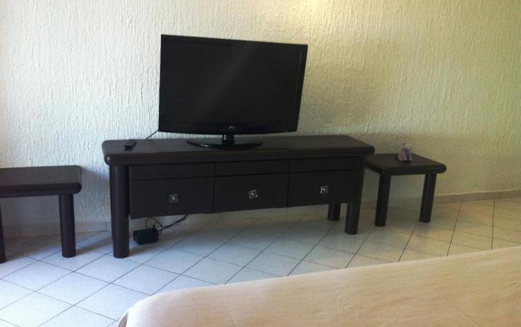 Foto de departamento en renta en  , zona hotelera, benito ju?rez, quintana roo, 1704850 No. 18