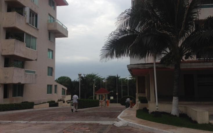 Foto de departamento en venta en  , zona hotelera, benito ju?rez, quintana roo, 1716338 No. 04