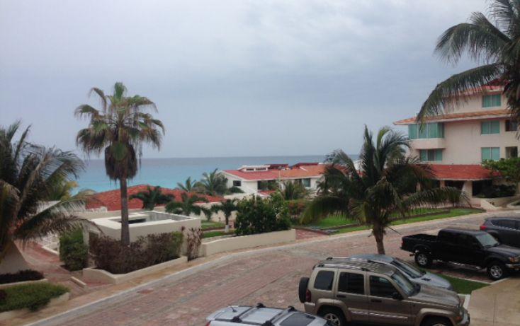Foto de departamento en venta en, zona hotelera, benito juárez, quintana roo, 1716338 no 11