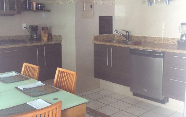 Foto de departamento en venta en, zona hotelera, benito juárez, quintana roo, 1716338 no 12
