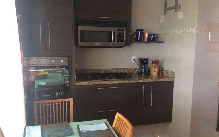 Foto de departamento en venta en, zona hotelera, benito juárez, quintana roo, 1716338 no 13