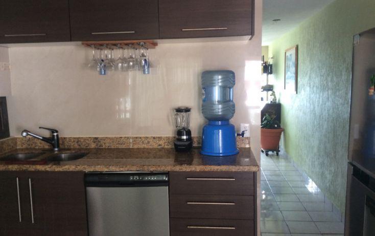 Foto de departamento en venta en, zona hotelera, benito juárez, quintana roo, 1716338 no 14