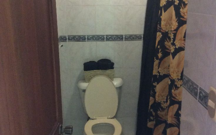 Foto de departamento en venta en, zona hotelera, benito juárez, quintana roo, 1716338 no 15