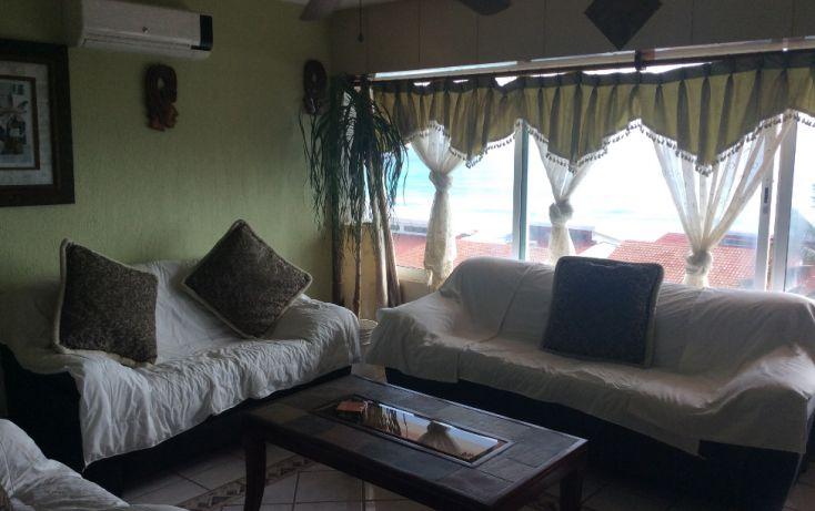 Foto de departamento en venta en, zona hotelera, benito juárez, quintana roo, 1716338 no 17