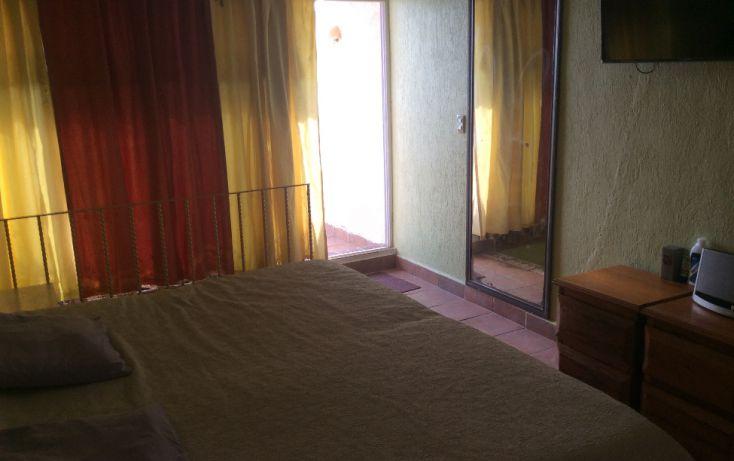 Foto de departamento en venta en, zona hotelera, benito juárez, quintana roo, 1716338 no 19
