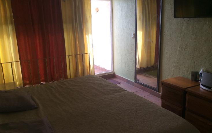Foto de departamento en venta en  , zona hotelera, benito ju?rez, quintana roo, 1716338 No. 19