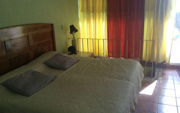 Foto de departamento en venta en, zona hotelera, benito juárez, quintana roo, 1716338 no 20