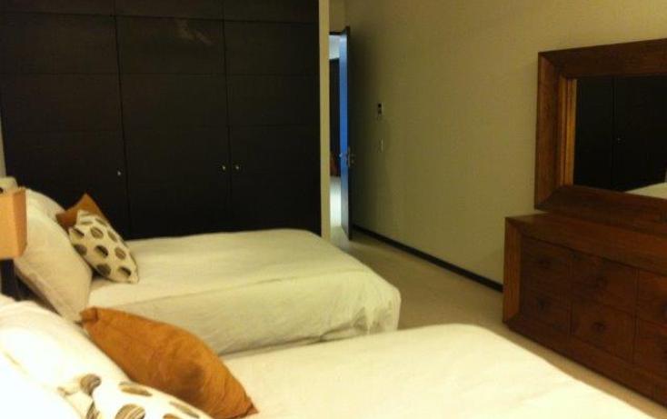 Foto de departamento en venta en  , zona hotelera, benito ju?rez, quintana roo, 1725664 No. 14