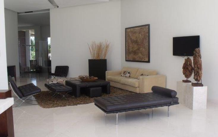 Foto de departamento en renta en  , zona hotelera, benito juárez, quintana roo, 1725672 No. 03