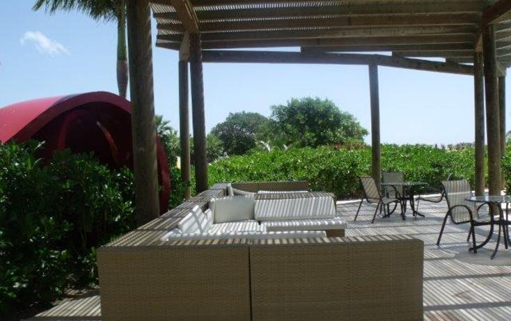 Foto de departamento en renta en  , zona hotelera, benito juárez, quintana roo, 1725672 No. 06