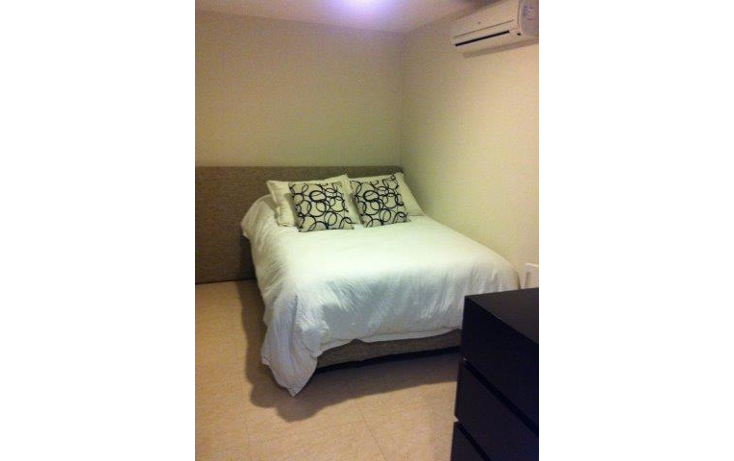 Foto de departamento en renta en  , zona hotelera, benito juárez, quintana roo, 1725672 No. 17