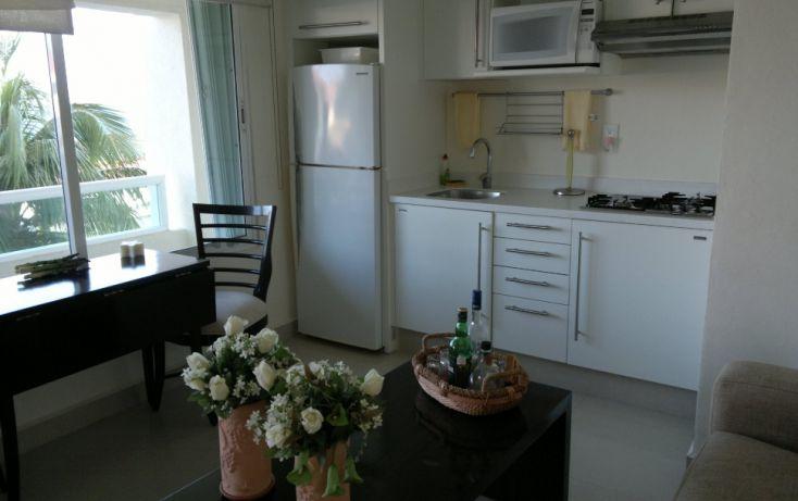 Foto de departamento en renta en, zona hotelera, benito juárez, quintana roo, 1757102 no 04