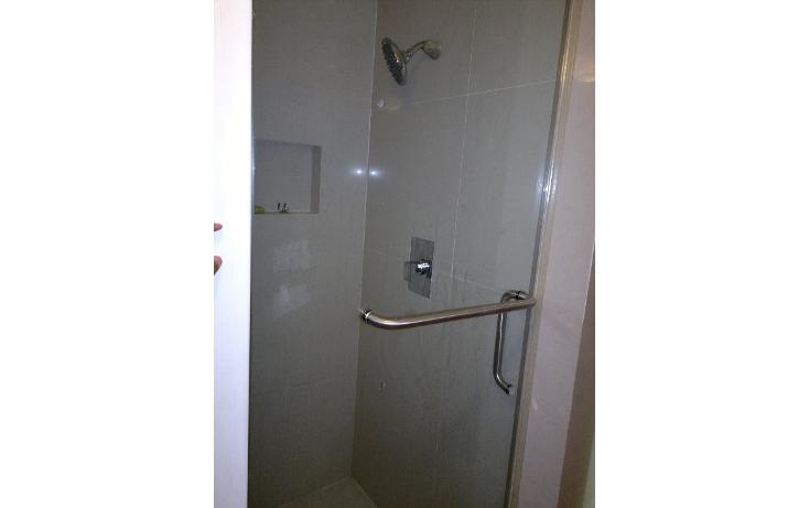 Foto de departamento en renta en  , zona hotelera, benito ju?rez, quintana roo, 1757102 No. 11