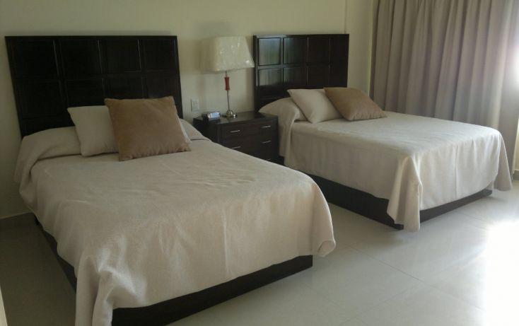 Foto de departamento en renta en, zona hotelera, benito juárez, quintana roo, 1757102 no 12