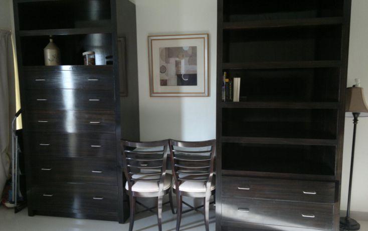 Foto de departamento en renta en, zona hotelera, benito juárez, quintana roo, 1757102 no 14