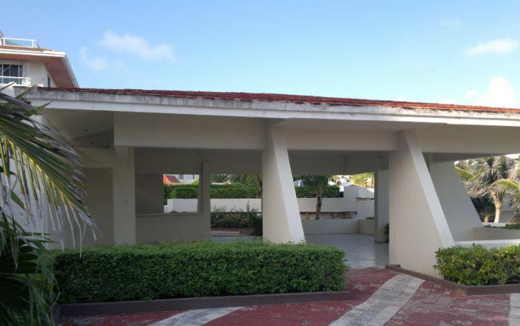 Foto de departamento en renta en, zona hotelera, benito juárez, quintana roo, 1757102 no 18