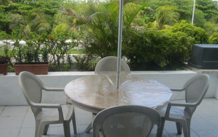 Foto de departamento en venta en, zona hotelera, benito juárez, quintana roo, 1757786 no 04