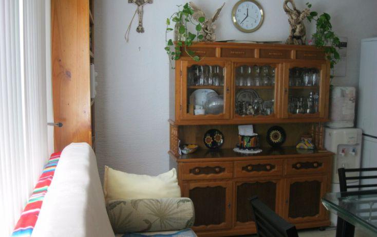 Foto de departamento en venta en, zona hotelera, benito juárez, quintana roo, 1757786 no 05