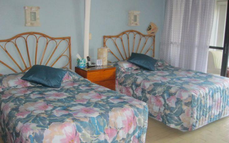 Foto de departamento en venta en, zona hotelera, benito juárez, quintana roo, 1757786 no 07