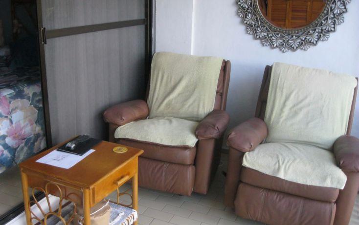 Foto de departamento en venta en, zona hotelera, benito juárez, quintana roo, 1757786 no 08