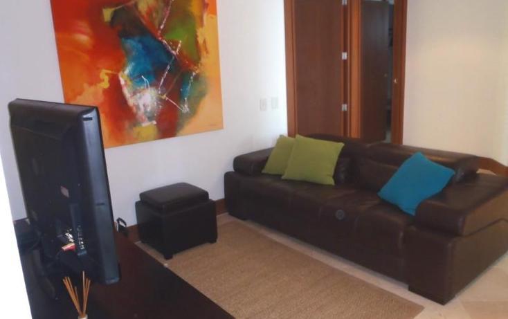Foto de departamento en venta en  , zona hotelera, benito juárez, quintana roo, 1762584 No. 05